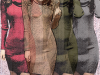 This-33-Sweater-Dress-Has-3000-Five-Star-Amazon-Reviews.png