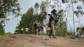 US-threatens-sanctions-against-officials-in-Tigray-conflict.jpg