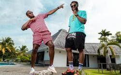 Usain-Bolt-bats-for-structure-and-unity-in-dancehall.jpg
