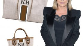 We-Found-the-Bag-Kathy-Hilton-Was-Looking-for-on.jpg