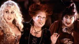 1634928480_Hocus-Pocus-2-What-We-Know-About-the-Release-Date.jpg
