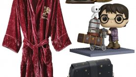 22-Enchanting-Holiday-Gifts-Harry-Potter-Fans-Will-Love-in.jpg