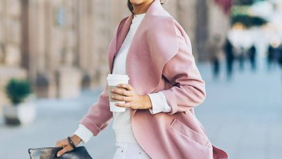 37-Cheap-Finds-That-Will-Make-Your-Outfit-Look-Expensive.jpg