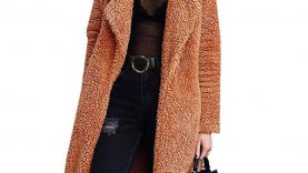 Channel-Your-Inner-Mabel-Mora-With-This-42-Teddy-Coat.jpg