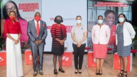 Digicel-conference-sets-tone-for-further-inclusion-of-disabled.jpg