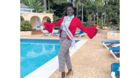 Former-St-Ann-Festival-Queen-gives-to-breast-cancer-awareness.jpg