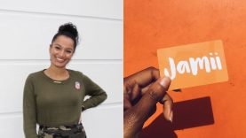 Khalia-Ismain-on-Supporting-Black-Owned-Business-With-Jamii.png
