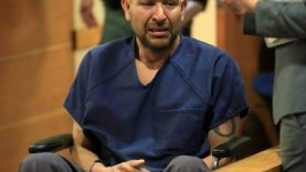 Man-gets-11-years-in-prison-for-drowning-daughter-in.jpg