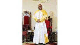 Pastor-would-demand-first-pay-cheque-member-claims.jpg