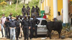 Police-did-not-act-upon-cult-reports-—-former-church.jpg