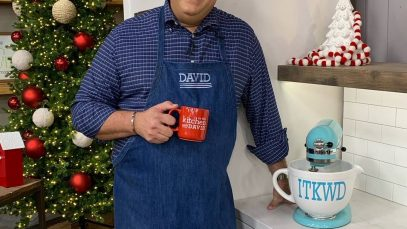 QVCs-David-Venable-Reveals-Whats-In-His-Kitchen.jpg