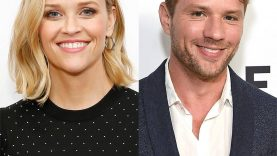 Reese-Witherspoon-Ryan-Phillippe-Reunite-to-Celebrate-Sons-Birthday.jpg