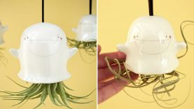Shop-Etsys-Ghostly-Air-Plant-Holders-Theyre-Adorable.jpg