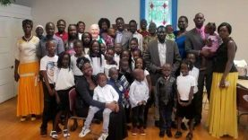 South-Sudanese-refugees-find-home-and-church-in-Syracuse.jpg