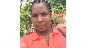 Woman-relates-attack-by-man-who-abducted-St-Thomas-minors.jpg